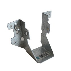 Simpson LUS24 Double Shear Hanger