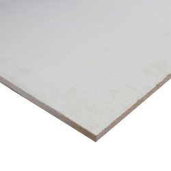 "4X8 1/2"" WHITE INSULATION BOARD"