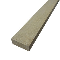 2X4 16' FINGER-JOINTED S1S2E ADVANTAGE PRIMED PINE