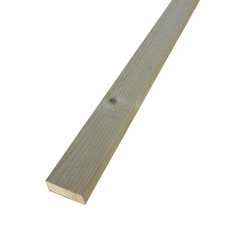 1x2 8 Pine Furring Strip Close Lumber Corning Lumber