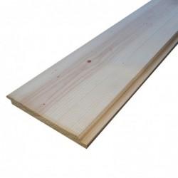 1X6 16' NUMBER 2 PINE WP-4 REV | Close Lumber - Corning Lumber