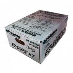 "MALARKEY ROOFING 10"" RIDGE 20' box NATURAL WOOD"