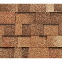 Roofing Close Lumber Corning Lumber