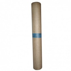 Felt Kraft Paper Close Lumber Corning Lumber