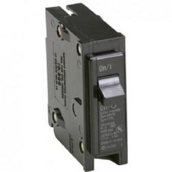 30A Single Pole Interchangeable Circuit Breaker