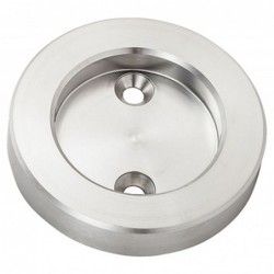 V1030 Stainless Steel Cup Pull