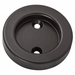 V1030 Oil Rubbed Bronze Cup Pull