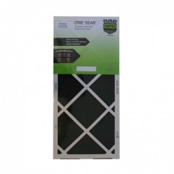 14x30x1 One Year Castle Air Filter
