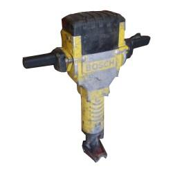 Electric Jackhammer