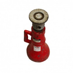 20-Ton Screw Jack
