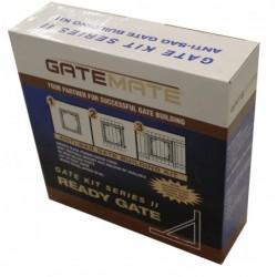 Anti-Sag Gate Building Kit