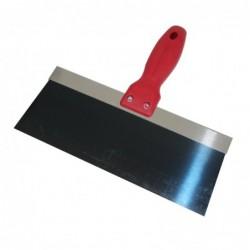 10-in Blue Steel Taping Knife