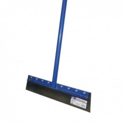 "20"" x 4"" Floor Scraper with Handle"