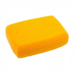 Tile Grout Sponge Large