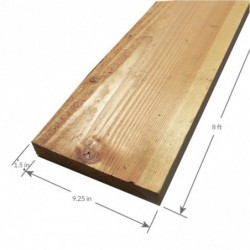 3x12 1 And Better Rough Sawn Free Of Heart Center Free Of