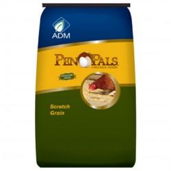 Pen Pals 50 LB Chicken Scratch Grains