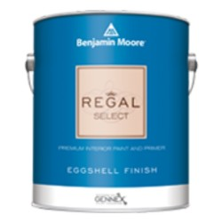 Benjamin Moore® Regal® Select