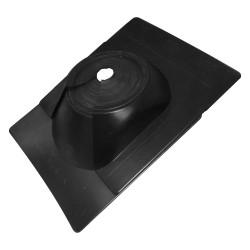GARRDAL 2-Piece Retrofit Pipe Flashing