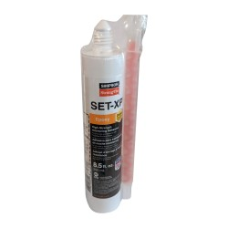 8.5oz High Strength Anchoring Adhesive Epoxy Tie