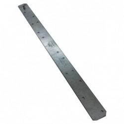 ST18 16GA 1-1/4x18in Strap