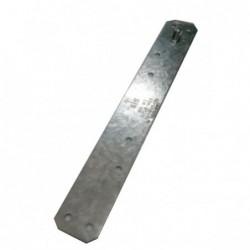 ST9 1-1/4x9in Strap