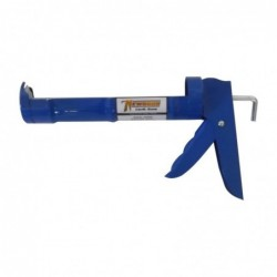 Smooth Rod Caulk Gun
