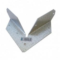 G185 2x Rigid Tie Z-Max RTA2