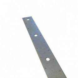 37.5in 12GA Tension Tie Strap