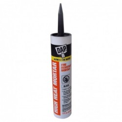 High Heat Mortar Sealant
