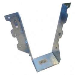 Simpson LUS28-2 Double Shear