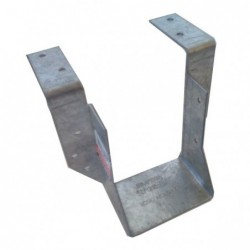 Simpson HU46TF 4x6in Top Flange Hanger