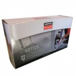 22oz Epoxy Dispensing Tool