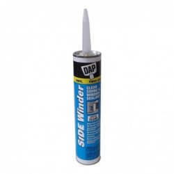 Side Winder Sealant Clear