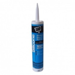 Silicone Sealant Clear