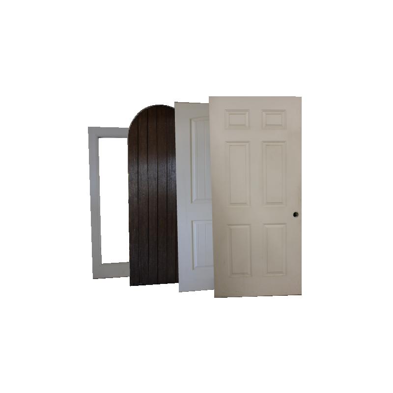 Door Shop  sc 1 st  Corning Lumber & Doors | Close Lumber - Corning Lumber