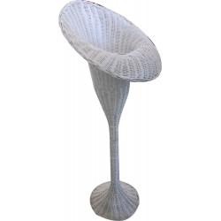 Flower Pedestal