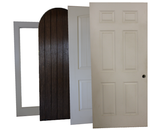 Door Shop  sc 1 st  Corning Lumber & Door Shop | Close Lumber - Corning Lumber