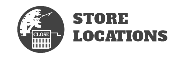 View Close Lumber and Corning Lumber store locations