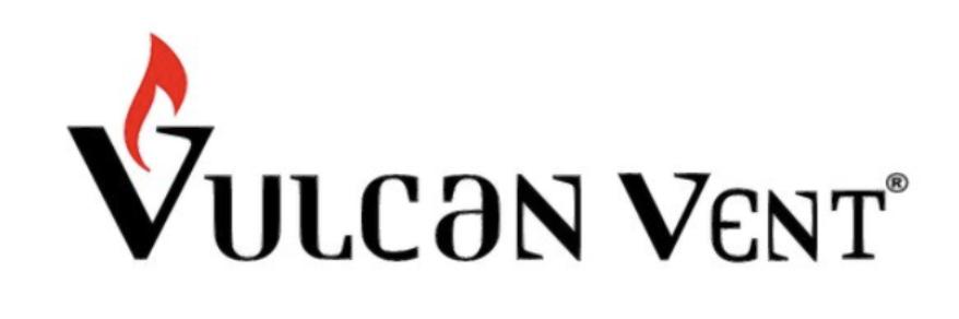 Vulcan Vent