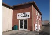 Close Lumber Yuba City Hardware, Door Shop, & Paint
