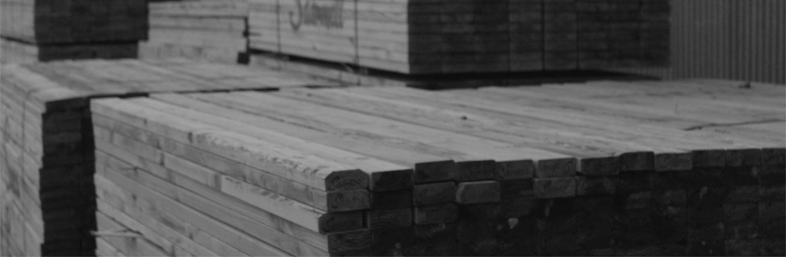 Close Lumber - Corning Lumber | Close Lumber - Corning Lumber